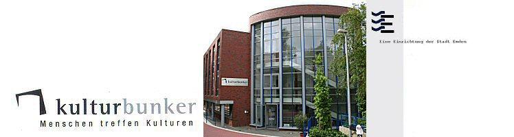 Kulturbunker Emden